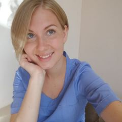 Gabrielė Česaitienė